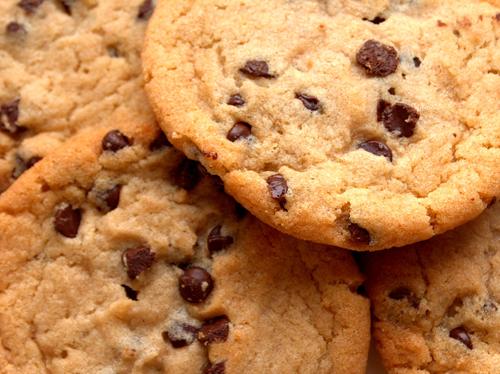 Zabíjame nudu – Cookie Clicker