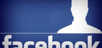 Ako zmeniť vzhľad na facebooku