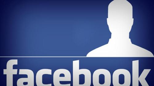 Ako zablokovať žiadosti hier na facebooku