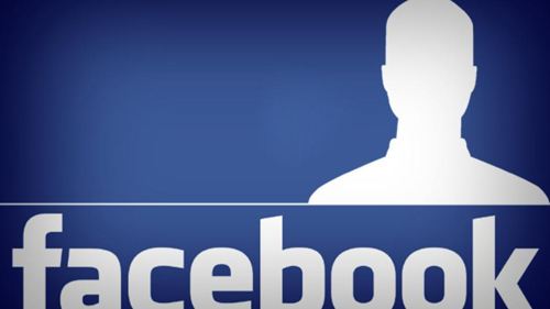 Facebook funkcia V tento deň (On This Day)