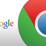 Ako zmeniť pozadie na Google