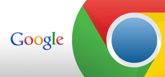 Google Chrome – zapnutie prehliadača v móde inkognito