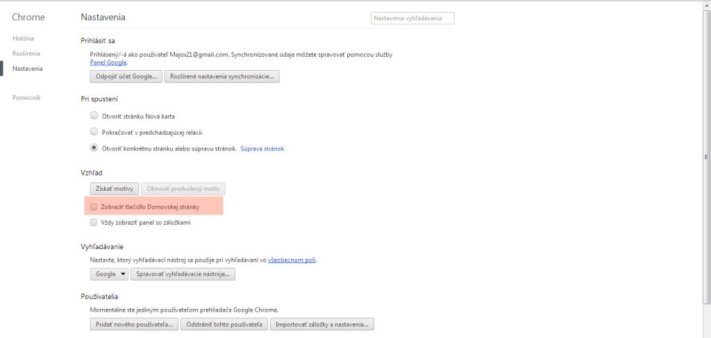 google_menu2