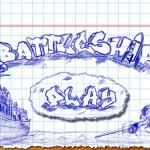 Tip na hru Battleship 2