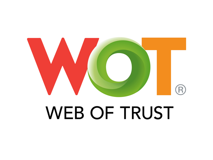 Ako zistiť, či je web bezpečný