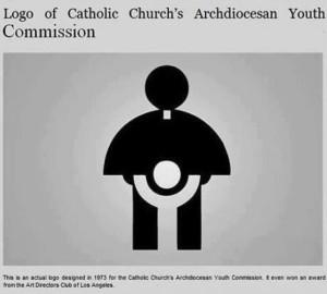 Neobyčajný kostol