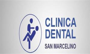 Dentálna klinika