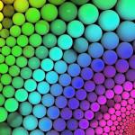 15 skvelých optických ilúzií