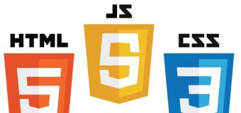 Ako zobraziť zdrojový kód stránky