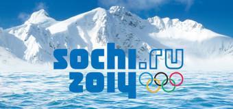 Soči 2014 hokej – rozpis zápasov a Google
