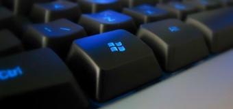 Ako sa chrániť pred počítačovými vírusmi
