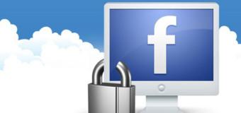 Ako skryť dátum narodenia na facebooku