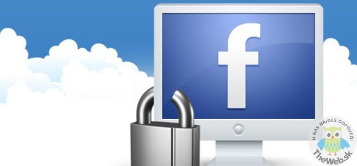 """Pozor na falošné """"Dislike"""" tlačidlo, podvodníci chcú vylákať citlivé dáta"""