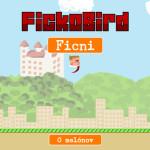 Ficko Bird, alebo recesia na prezidentské voľby 2014