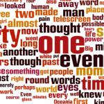 Ako zmeniť pozadie vo worde