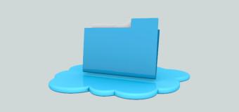 Ako nahrať stránky na web