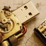 Ako spraviť bootovacie USB
