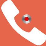 Ako nahrať telefonát