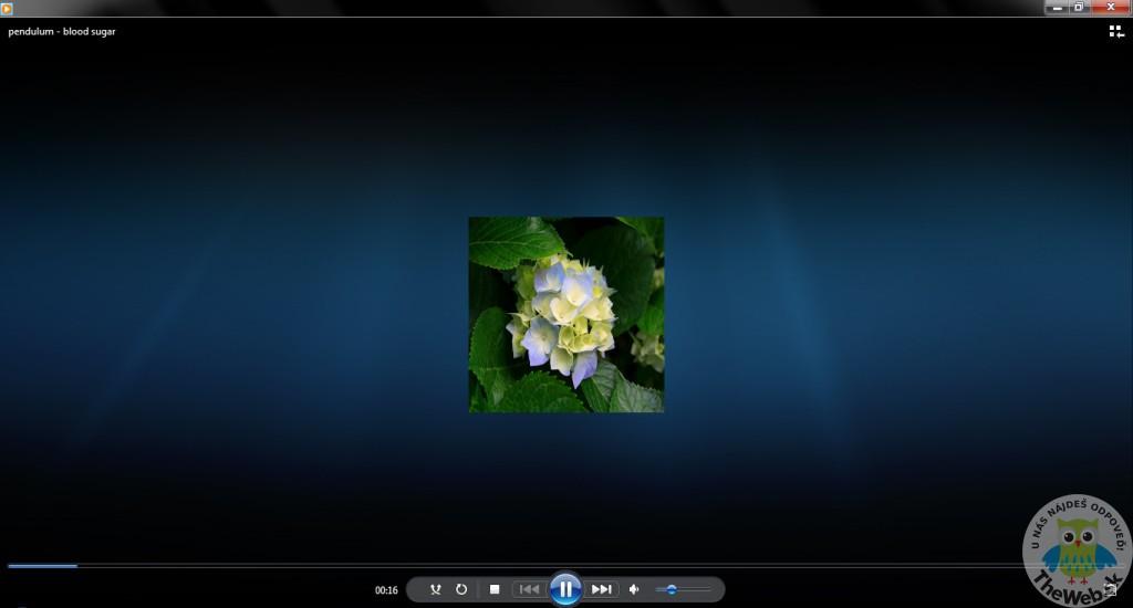 Ako pridať obrázok k MP3