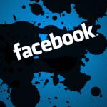 Ako vymazať správy na FaceBooku