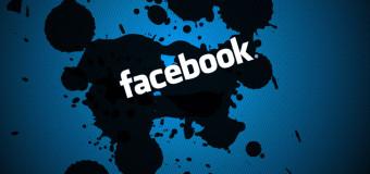 Ako uložiť príspevok na Facebooku a pozrieť si ho neskôr