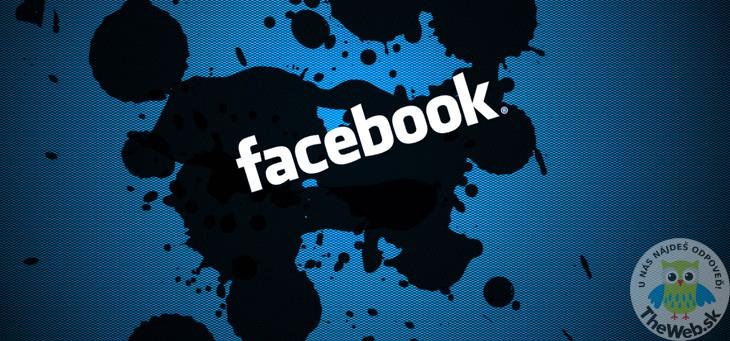 Facebook ako vypnúť chat pre konkrétnu osobu