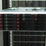 Aký vybrať hosting