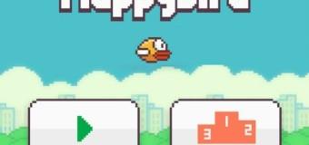Flappy Bird si budeš môcť zahrať už aj na hernom automate!