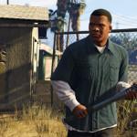 Dátum vydania GTA 5 na PC sa odložil, pribudli HW špecifikácie