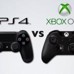 Prehľad hier, ktoré ťa tento rok čakajú na Playstation 4 a Xbox One