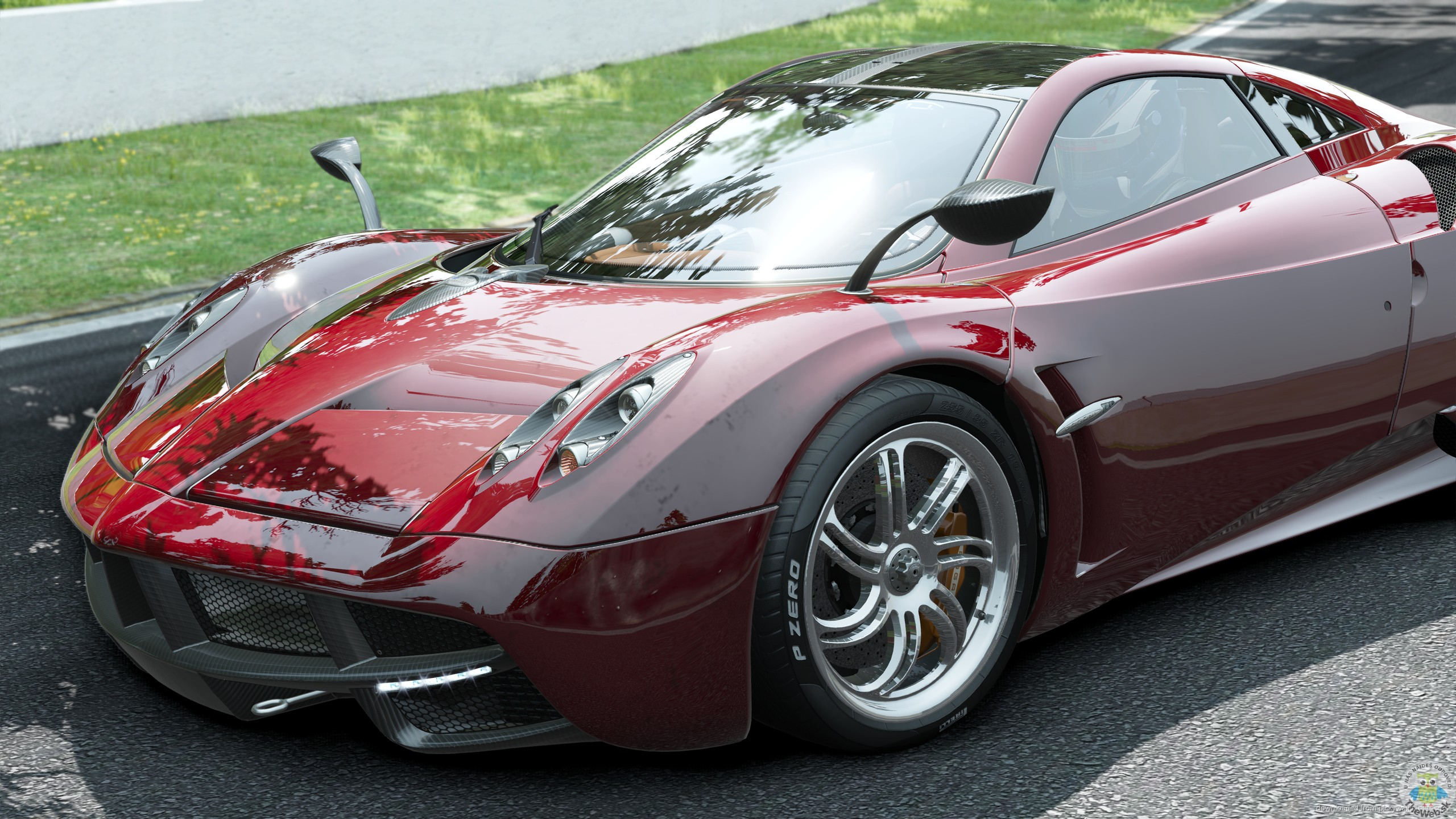 Jedna z najočakávanejších hier Project CARS prichádza | Trailer