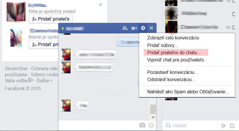 ako-spravit-spolocny-chat-facebook