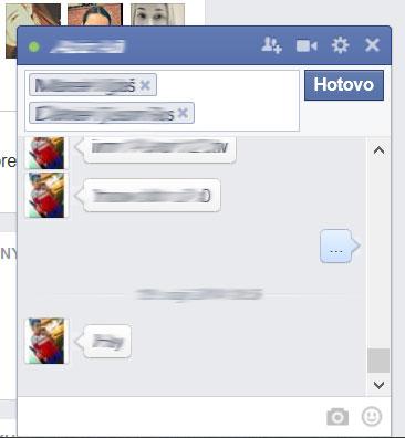 ako-spravit-spolocny-chat-facebook2