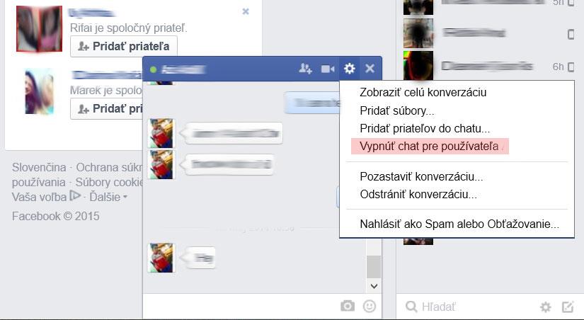 ako-vypnut-chat-pre-konkretnu-osobu-facebook