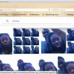 Google zažil hanbu, jeho aplikácia označila černochov za gorily