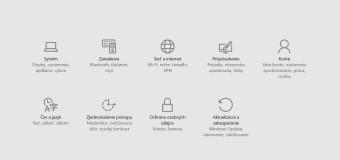 Windows 10 – Ako nastaviť predvolené aplikácie