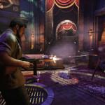 Ako bude vyzerať Mafia 3? Trailer + GamePlay
