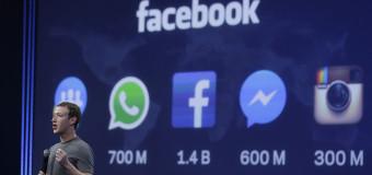 Facebook Lite menšia a optimálnejšia aplikácia pre tvoj smartphone