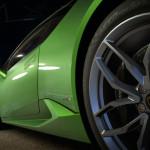 PC verzia Need for Speed príde neskôr ako sa očakávalo,vieme kedy!