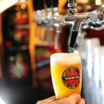 Miluješ pivo? S touto appkou nájdeš pivovary v Česku a na Slovensku