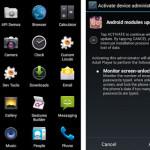 Pozor na pornografickú aplikáciu na Android, môže ťa vydierať!