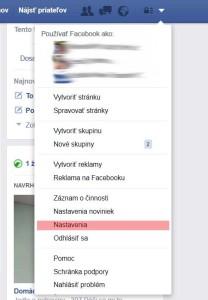 ako-vypnut-automaticke-prehravanie-videi-facebook-1