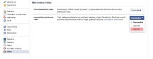 ako-vypnut-automaticke-prehravanie-videi-facebook-3