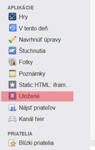 ulozene-facebook