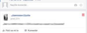 ulozit-facebook