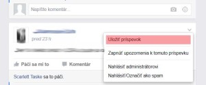 ulozit-facebook2