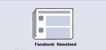 Ako preferovať konkrétne príspevky na Facebooku