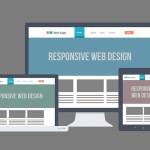 Čo je responzívny web?