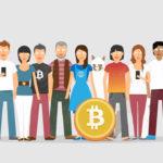 Čo je Bitcoin?