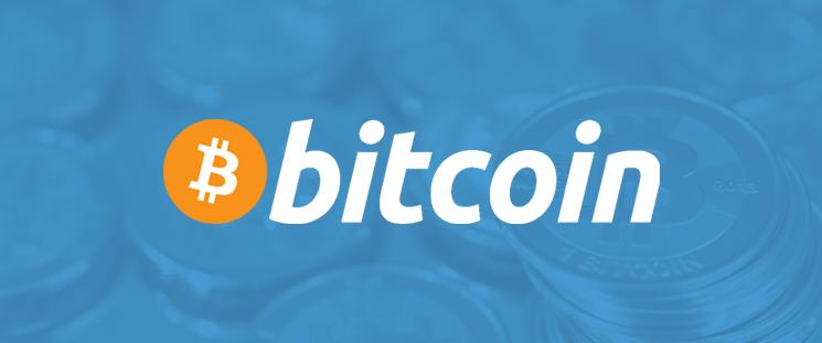 Ako si založiť Bitcoin peňaženku